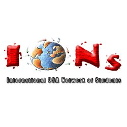 Why organize an IONS Conference?  <br /><br />Organizing and participating in an IONS conference helps students connect with their colleagues in other countries. Participants and organizers also gain valuable experience such as presentation skills, learning about research in diverse areas, starting collaborations, and finding PhD and postdoctoral positions. For the organizers it is an excellent way to learn how to build their own team and organize group work, find sponsors and create marketing plans. Organizers also establish ties between academic and industrial communities.<br /><br />